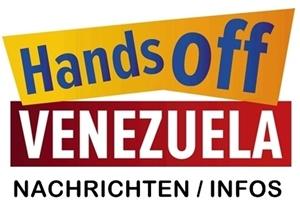 Venezuela Nachrichten / Infos